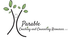 Parable Christian Counseling & Coaching