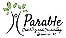 Parable Coaching and Counseling Resources